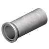 Элементы безнапорных раструбных труб